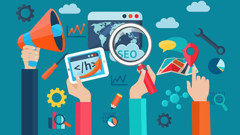 seo-services-uk