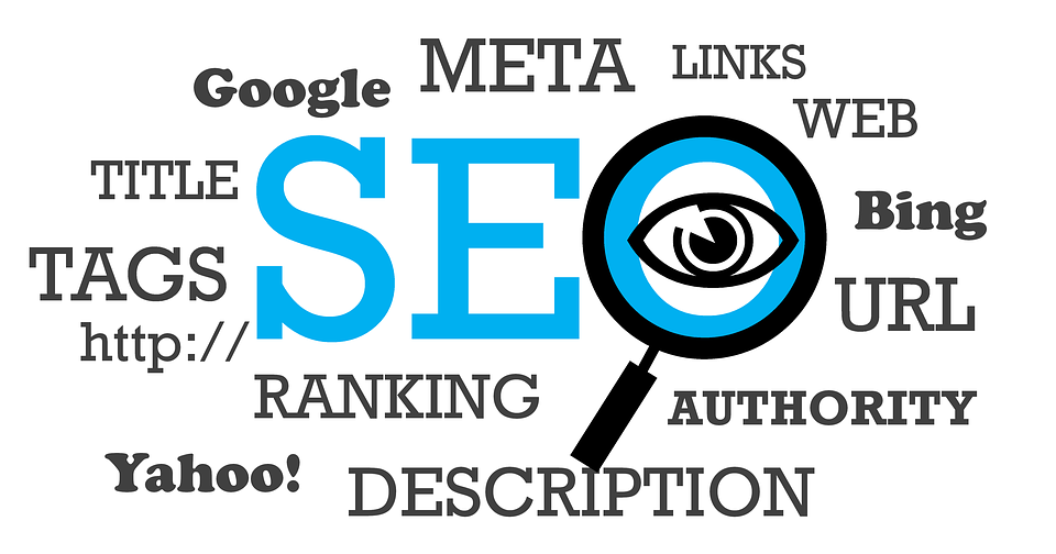 uk-seo-services