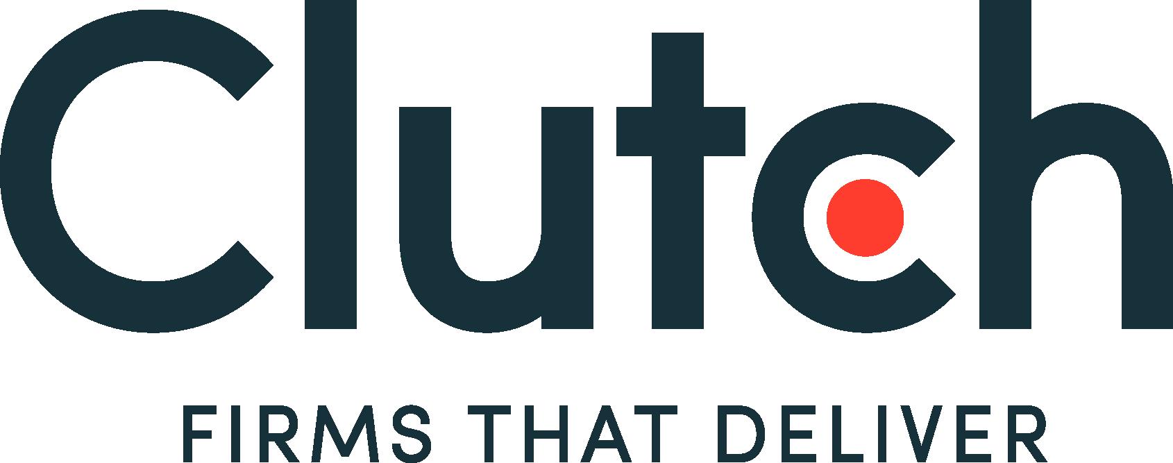 clutch seo company london reviews