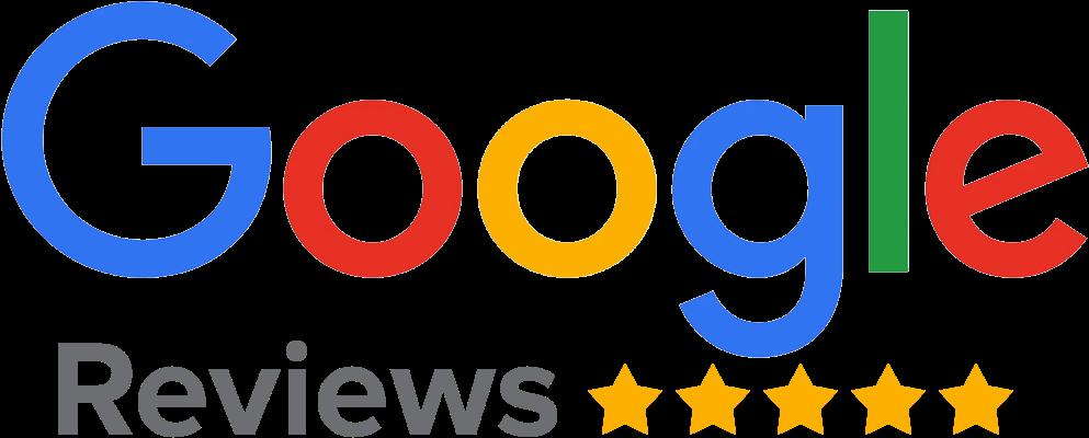 google reviews Seo company