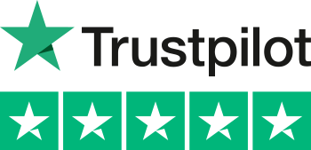 trust-pilot review for seo company in london