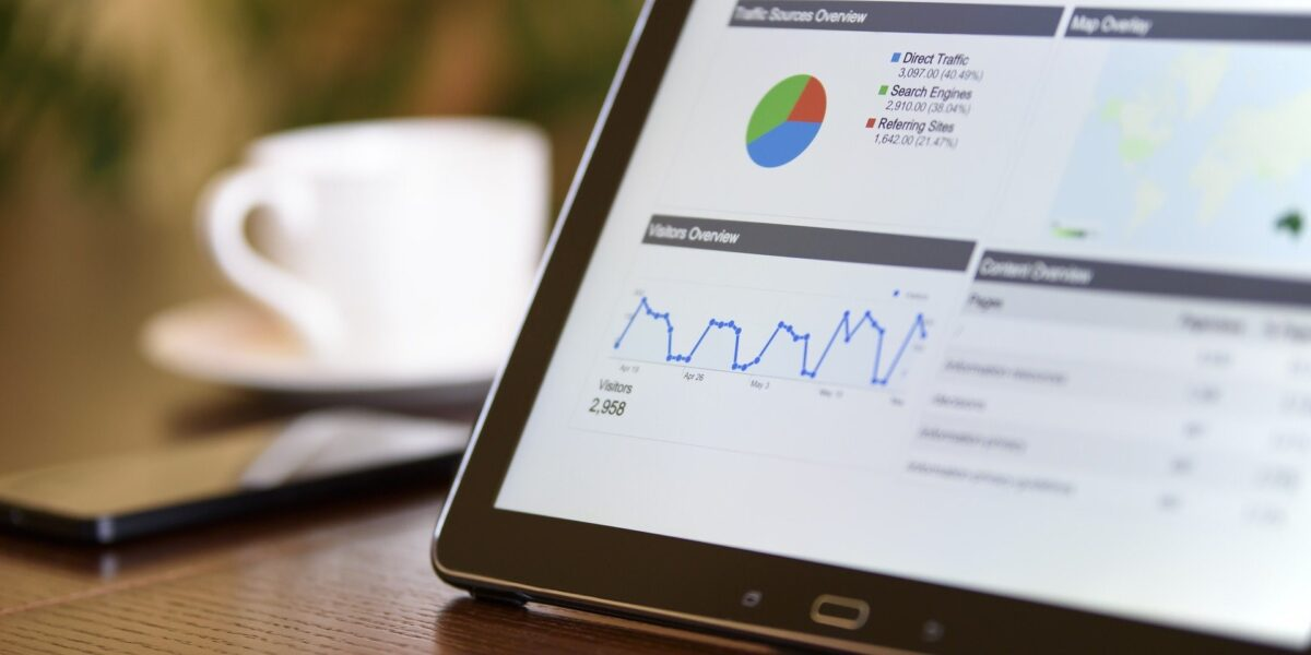 FIVE REASONS HOW YOUR SAAS BUSINESS CAN BENEFIT FROM SEO