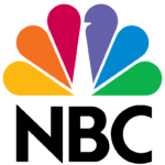 London SEO services as seen on NBC